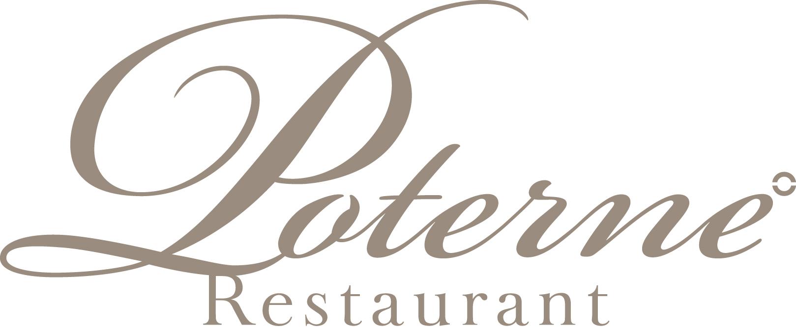 Fort Resort Beemster - wellness - spa - sauna - hotel - restaurant - potern restaurant - vergaderingen - bruiloften - trouwlocatie - massage - maincure & pedicure - gezichtsbehandelingen - hammam - centraal gelegen van Amsterdam, Purmerend, Volendam, Alkmaar - Noord-holland