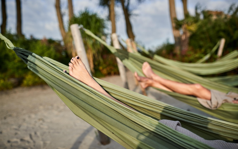 Zomerdag de perfecte locatie voor een dagje strand, zonder file, alle ruimte en heerlijke gerechten en sapjes, gewoon in de Beemster!